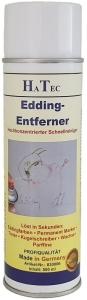 Edding-Entferner Spray 500ml 12-Stück