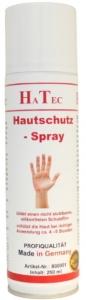 Hautschutz-Spray 250 ml VE12-Stück