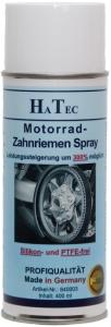 Motorrad-Zahnriemen Spray 400 ml