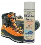 Schuhdeo-Spray 500ml, VE 12 Stück