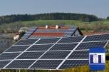 Photovoltaik- und Solaranlagenreiniger 10,1 Liter mit Lotusblüteneffekt