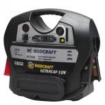 Start-/Kondensator Booster Für 12 V, Modell RC500
